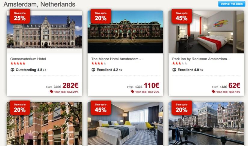 hoteldisc