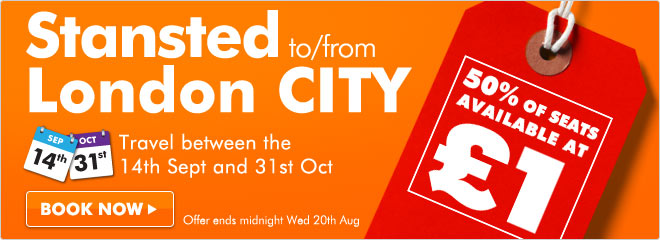 2014-08-14-september-seat-sale