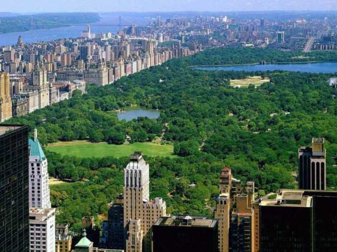 New York new york    e