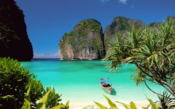 ThailandPackagesNights Days e