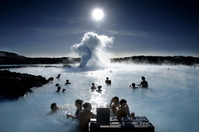 cheap flights to iceland from oslo