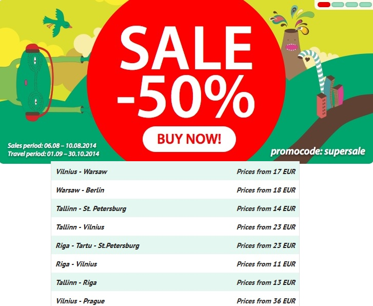 Simple Express And Lux Express Sale 70