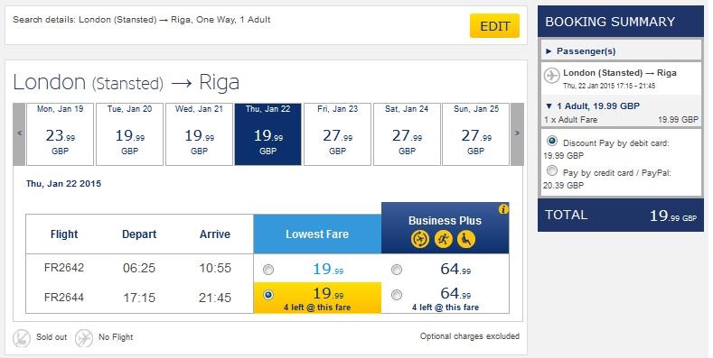 flights tickets hurghada riga