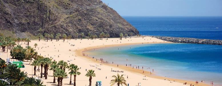 Tenerife tcm