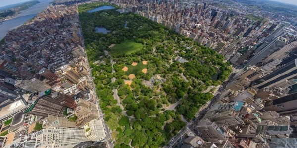 central park new york five wallpapers  e