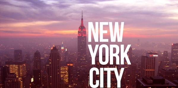 new york city wallpaper by angelmaker dboylj