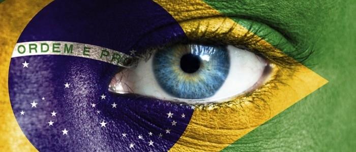 ss brazil e
