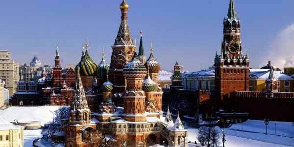 red square moscow world hd wallpaper  e
