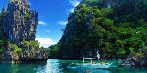 Philippines e