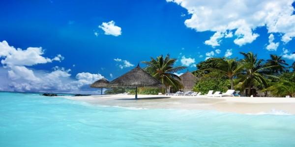 jamaica e