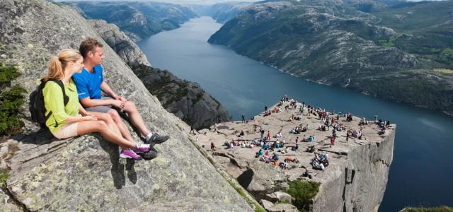 Terje Rakke Nordic Life  stavanger e