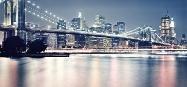 city united states new york new york brooklyn bridge brooklyn bridge brooklyn manhattan p e