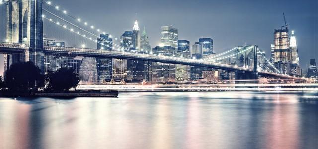 city united states new york new york brooklyn bridge brooklyn bridge brooklyn manhattan p e