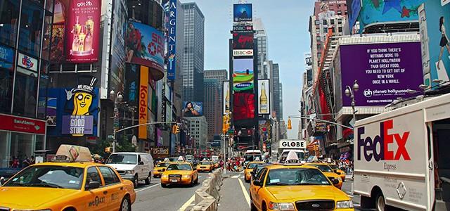 memo newyork blog