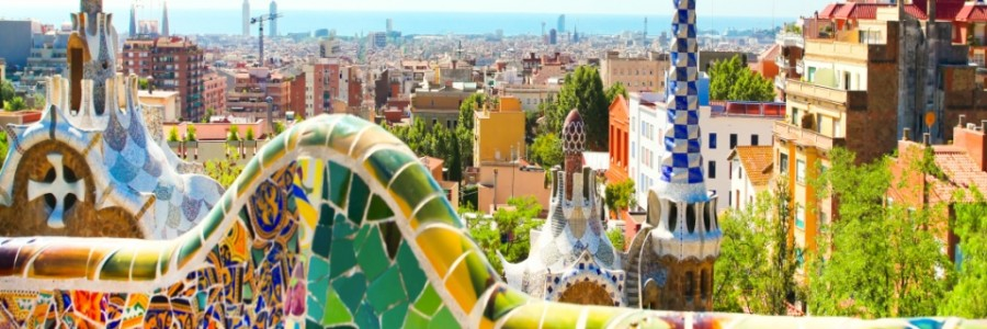 barcelona travelfree e