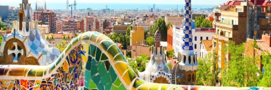 barcelona travelfree e
