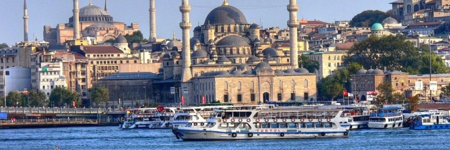 istanbul blue mosque travelfree e