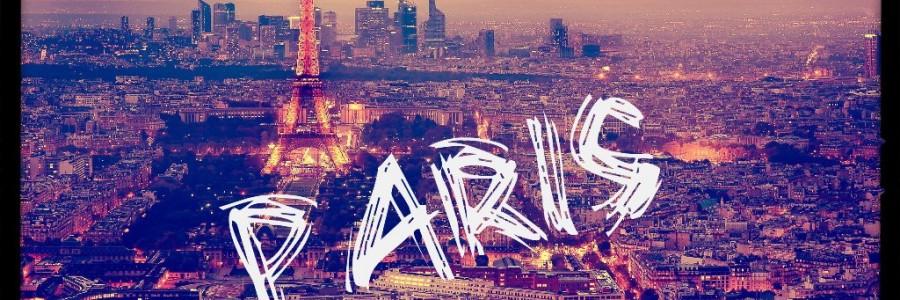paris travel free e