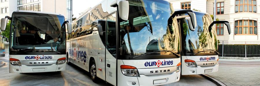 Eurolines