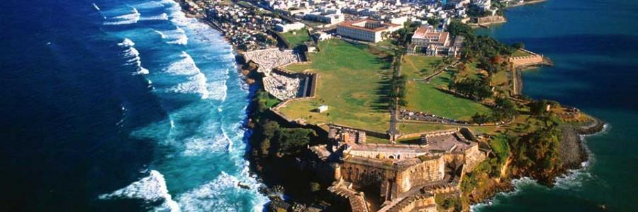 im pr Puerto Rico SR fly by