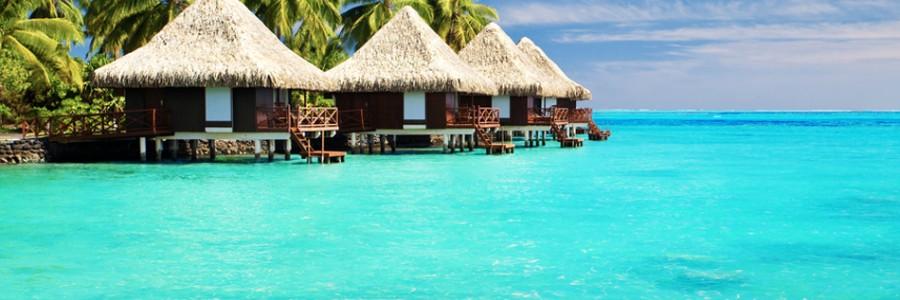 maldives male e