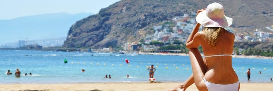 Отдых в испании все включено цены