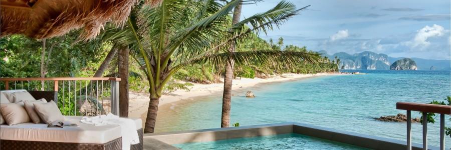 resort philippines e