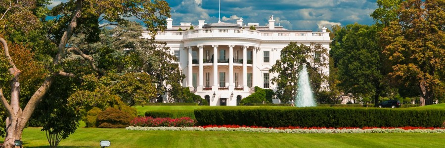 home whitehouse