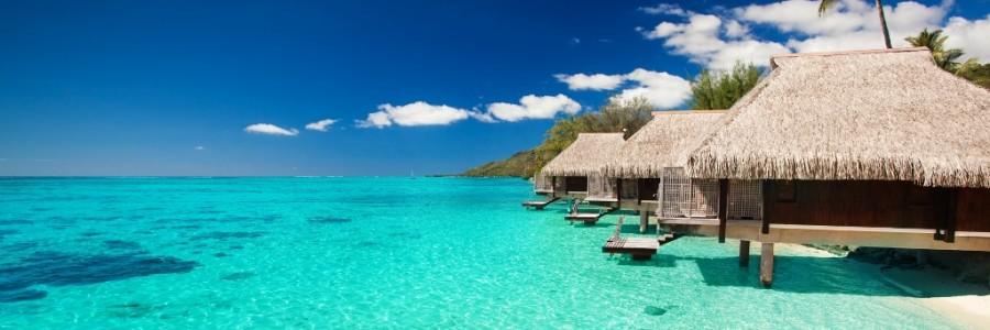 maldives e