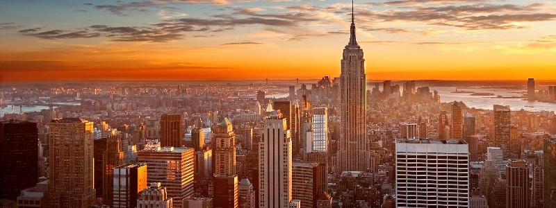 new york travelfree