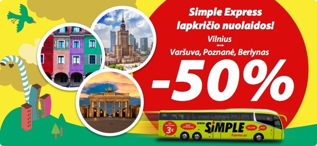 simple express prov