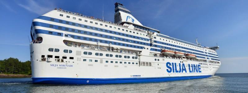 Tallink Silja Line Se