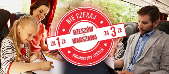 banner rzeszow warszawa zl i  zl fb