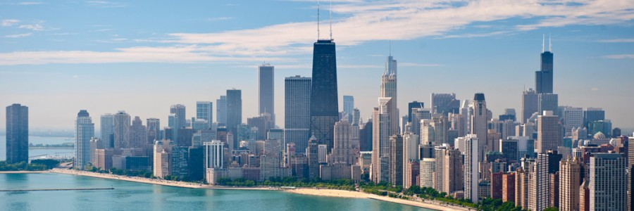 chicago travelfree e