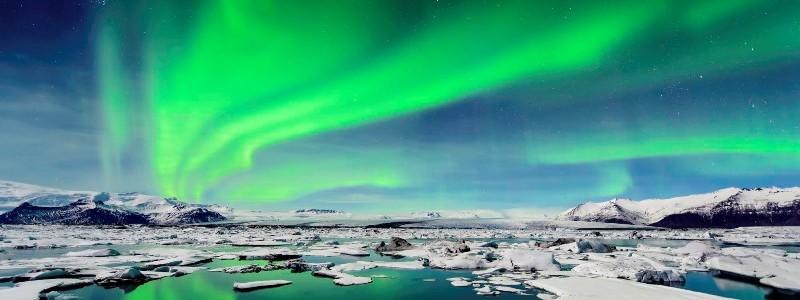 iceland travelfree