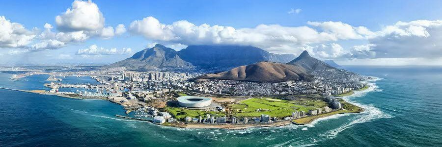magasiner pour le luxe qualité authentique esthétique de luxe WOW! Business Class from Brussels to Cape Town for €514 ...