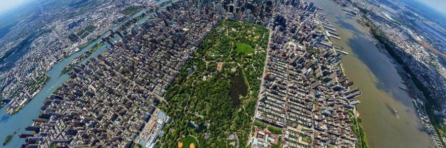new york park e
