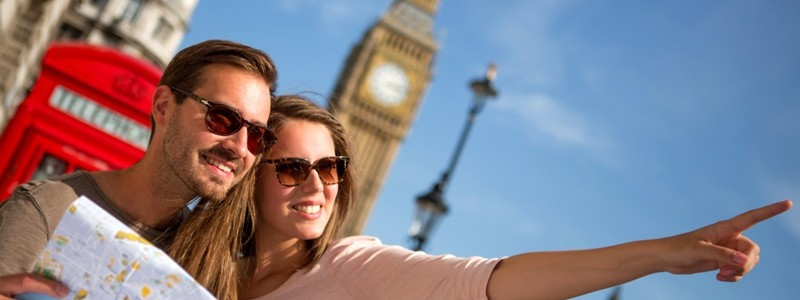 London xl