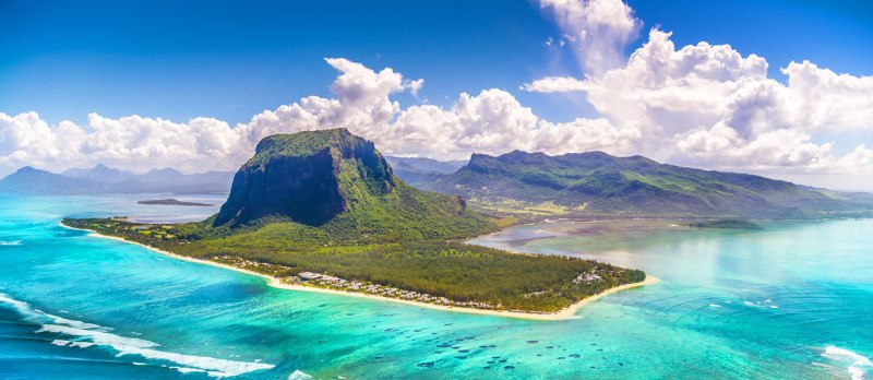 Cheap flights from london to mauritius for 301 return travelfree - Flights to port louis mauritius ...
