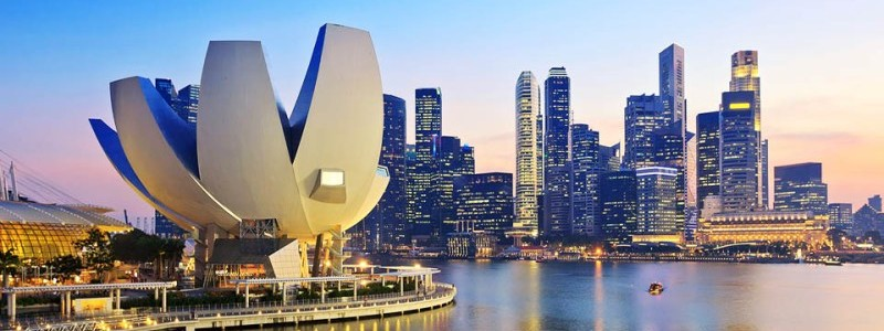 singapoor