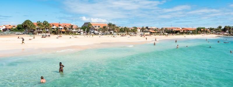 Cape Verde xl