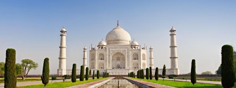Delhi xl