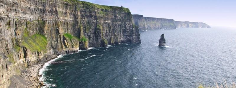 Ireland xl
