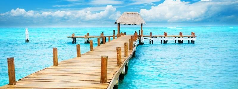 Cancun xl