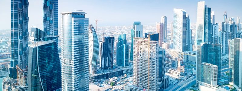 Dubai xl