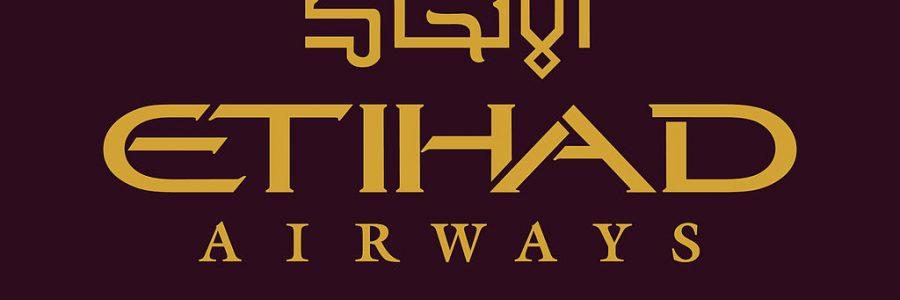 EY Etihad Airways new logo En e