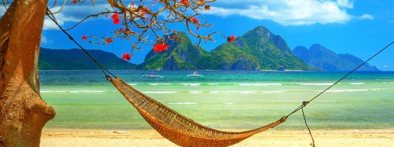 Philippines l