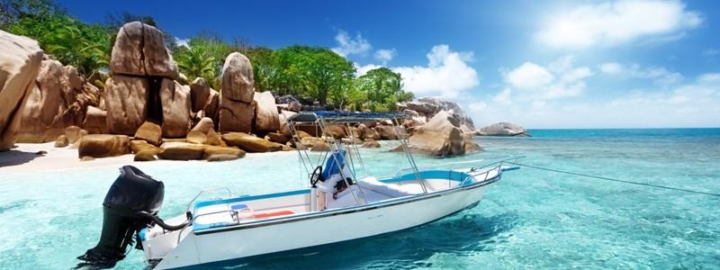 Seychelles_16992102_xxl