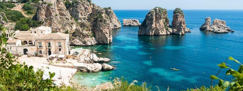 Sicily xl e