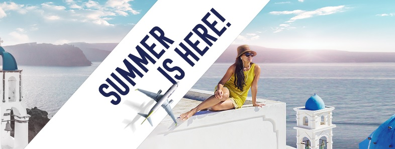 airbaltic summer sale